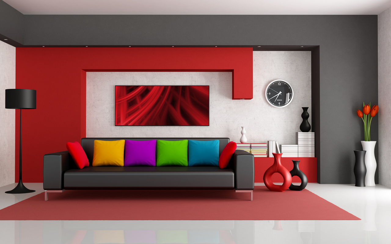 Interior design services mercy web solutions for 3d interior