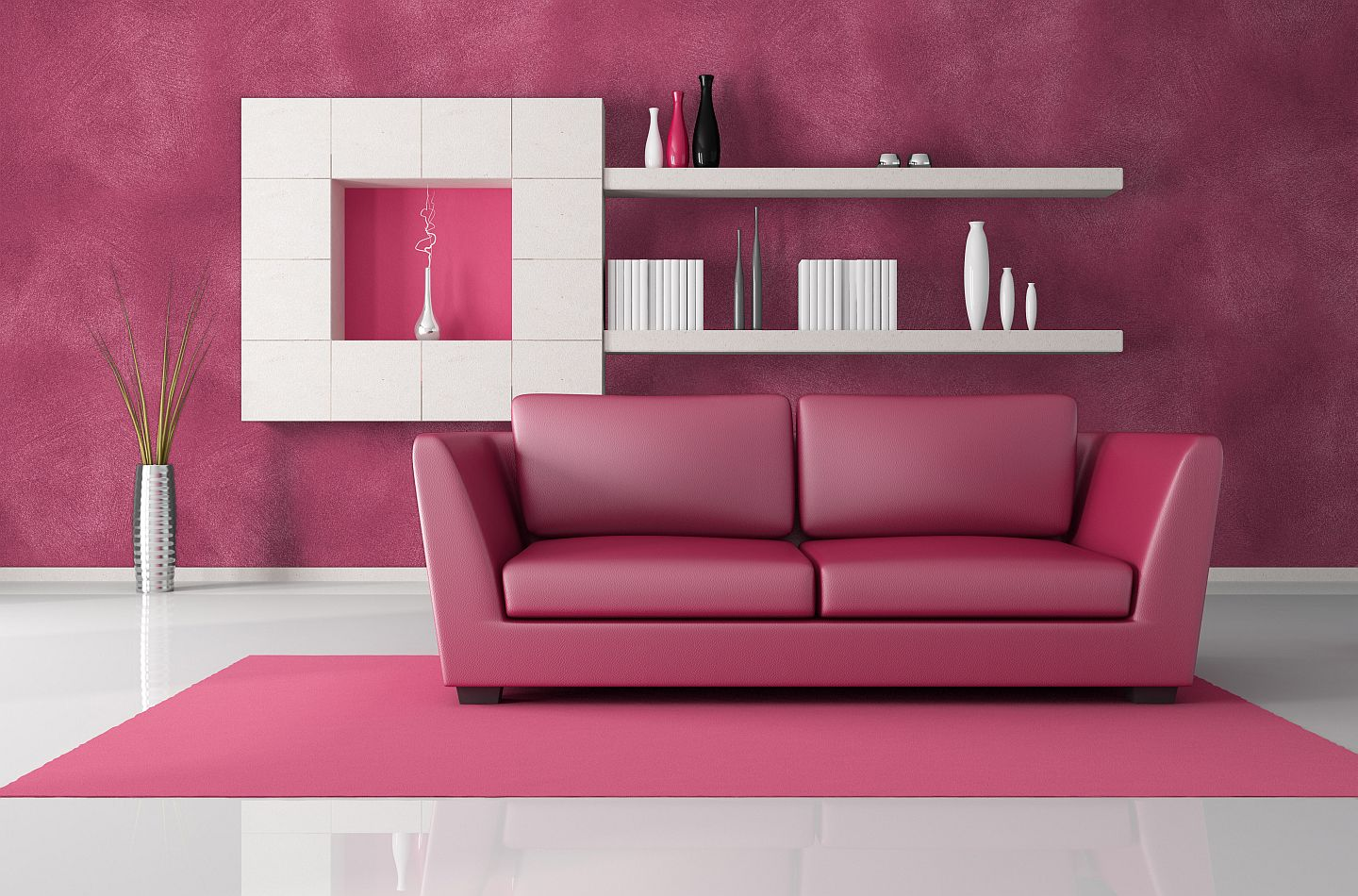 Interior design portfolio mercy web solutions for Sofa interior design